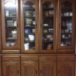 【実家の断捨離】一人暮らしの食器棚の引き出しから出てきたモノ。