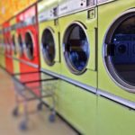 【オキシクリーン】洗濯槽の掃除、ピロピロがいっぱい出ました!