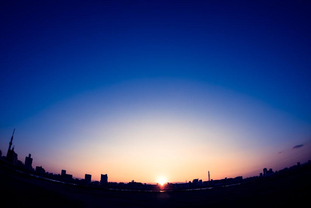 kazu886_hinodetomachi_tp_v